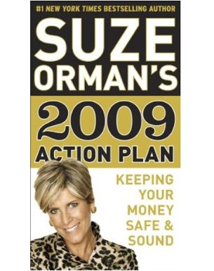 suze-orman-action-plan-2009
