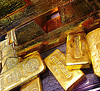 Goldbarren Gold kaufen
